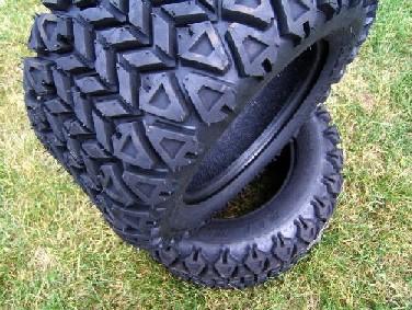 Garden Tractor Tires 23X10.50X12