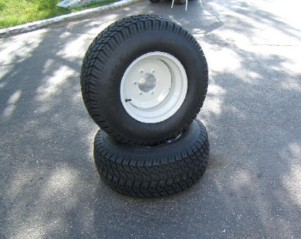 Lawn Tractor Parts - Lawn mower parts - Small Engine Parts - Tractor