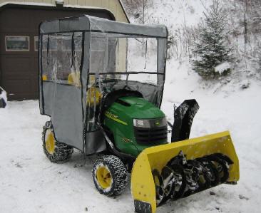 360407726887 furthermore John Deere 140 Deck Belt Diagram as well John Deere Valve Cover Gasket besides John Deere Tractor Snow Cab moreover Vintage Garden Tractor For Sale. on john deere 140 tractor