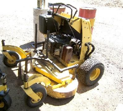 Lawn Mower Repair Special Tools - Lawn Mowers and SnowBlowers