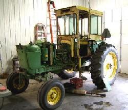Hastings Mn Auto Repair Truck Repair Tractor Repair