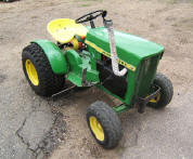 Charming Garden Tractor Puller For Sale Nice Ideas