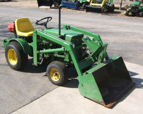 600 Ford Tractor Starter Solenoid Wiring Diagram additionally Ford 1920 Tractor Parts Diagram besides John Deere Pact Tractor Manual moreover New Holland Tractor Wire Schematics as well New Holland 2120 Tractor Schematics. on new holland 2120 tractor schematics