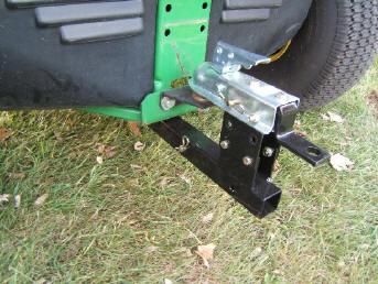 Utility Vehicle Broom Broom For Utility Vehicle