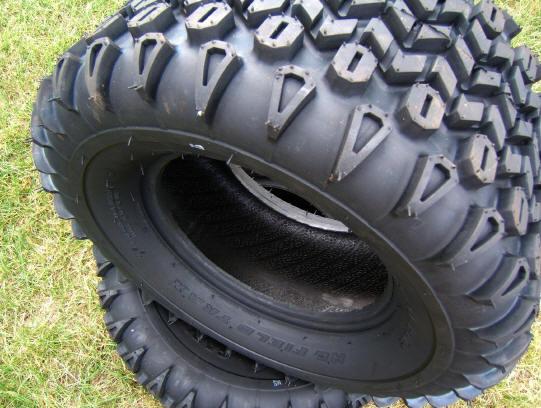 John Deere Garden Tractor Tires : Lawn tractor parts mower small engine