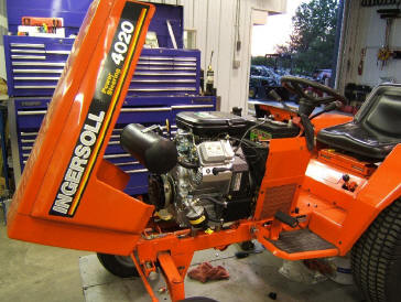 18 hp vanguard wiring diagram 23 hp vanguard wiring diagram